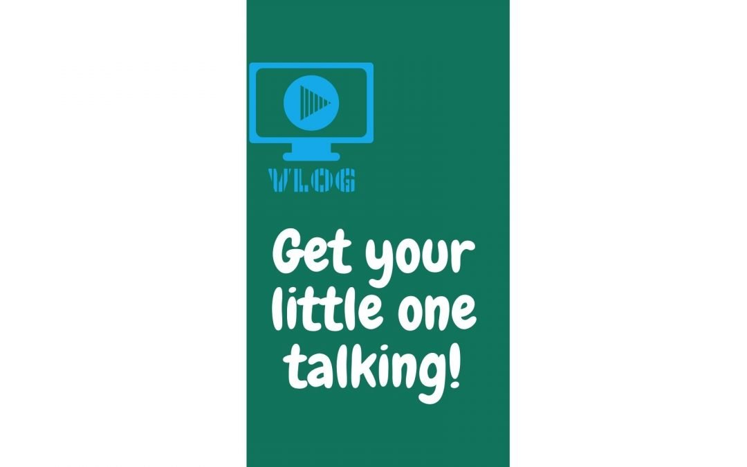 Want your Bilingual Child to Speak More?
